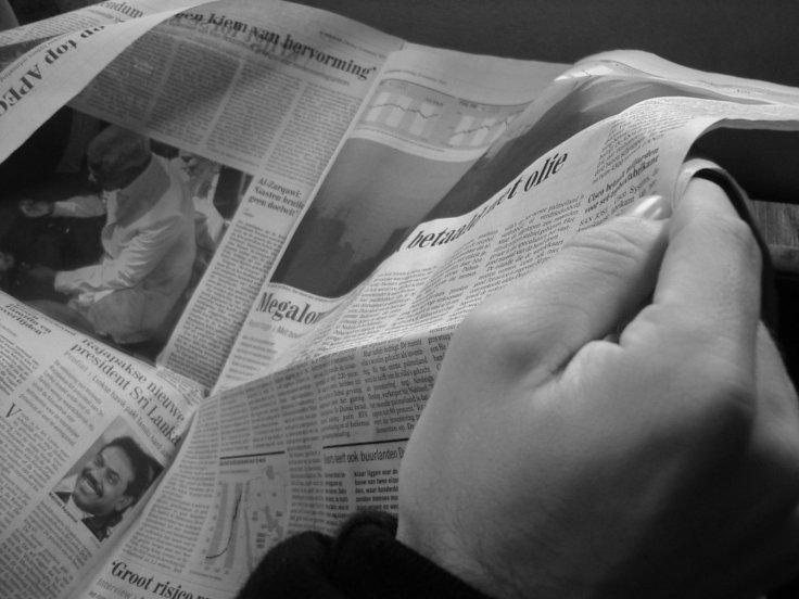 newspaper-1197636